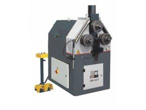 PMB-160H - Hydraulická zakružovačka profilů  + 3 roky záruka
