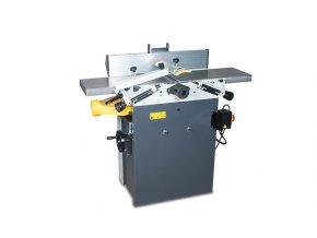 PROMA HP-250-3/230 Hoblovka s protahem a možností dlabacího zařízení  + 3 roky záruka