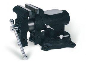 VS-125 - Víceúčelový svěrák