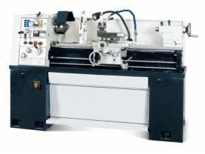 SPE-1000PV - Soustruh na kov s digitálním odměřováním