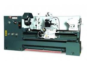 SPI-1000 - Soustruh na kov s digitálním odměřováním
