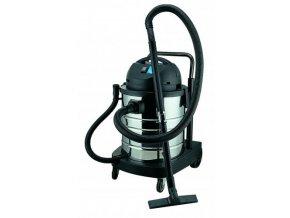 PPV-2050/50 - Průmyslový vysavač