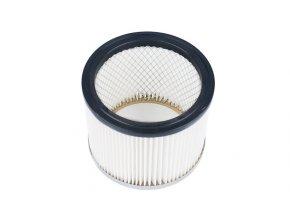 Filtr Hepa pro PPVS-1000/15R
