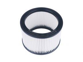 Filtr Hepa pro PPIO-1400/20R, 1600/30R a PPVO-1400/30R
