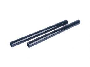 Trubka plastová pro průmyslové vysavače (2ks)