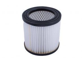 Filtr Hepa pro PPM-1200/15R