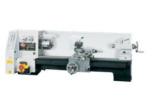 SPA-500P/400 - Soustruh na kov