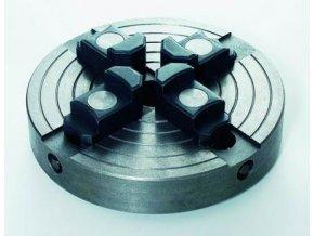 Sklíčidlo 4čel. nesoustředné pro DSL-1100V, DSL-450/1000, DSK-1500