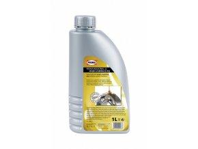 PROMA INDUSTRIAL 22 - Strojní a ložiskový olej 1l