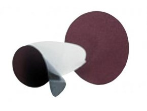 Samolepící brusný disk Ø 305 mm
