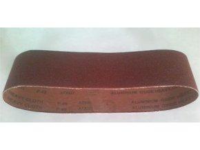 Brusný pás - 50x686 mm pro BKLP-1500