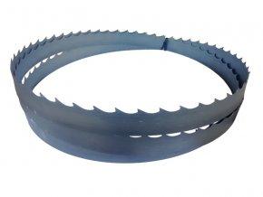 Pilový pás - 34x3430/1,10 1,14 pro PP-500 (WOODTEC M42)