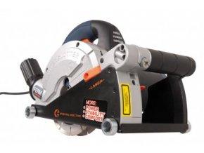 WSM1008 - Drážkovací fréza do zdiva (FDWS-150K)