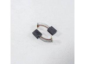 106160-19 Uhlíky pro kotoučovou pilu XT106160