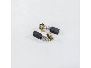 106390-25 Uhlíky pro mečovou pilu XT106390