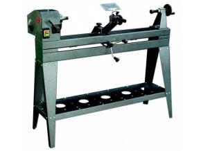 DSLK-1000E - Soustruh na dřevo s kopírovacím zařízením 750W