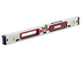 ADL 60-P Digitální vodováha 600 mm  + Sleva 10% na produkty FLEX + 3 roky záruka