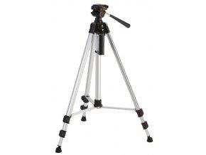 LKS 65-170 F 1/4 Stativ laseru