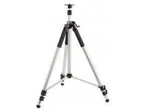 LKS 100-300 5/8 Stativ laseru