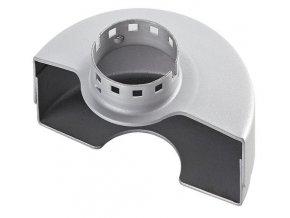 GU-C D125 48/C2 Ochranný kryt pro řezání