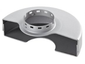 GU-C D125 48/C Ochranný kryt pro řezání