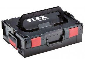 TK-L 136 Přepravní kufr L-BOXX