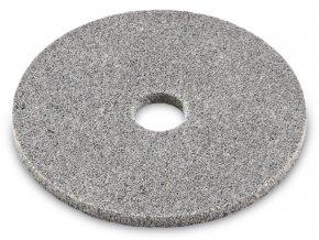 Kotouč na koutové svary - střední Ø 125 mm (10 ks/bal)