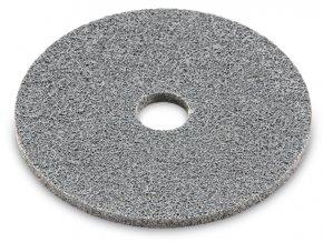 Kotouč na koutové svary - jemný Ø 125 mm (10 ks/bal)