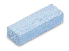 Leštící pasta Poli blue