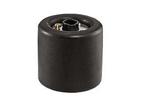 Vzduchový gumový válec AS 100x100 1