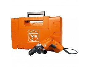 FEIN BOP 6 SADA Ruční elektrická vrtačka 500 W v kufru