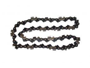 WA0140 - Řetěz pro WG322E