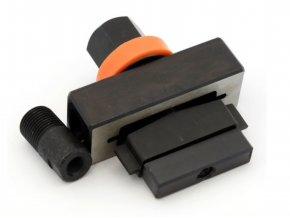 Děrovací nástroj 55,7 x 13,9 mm 50-pólový (SUB-MIN-D)