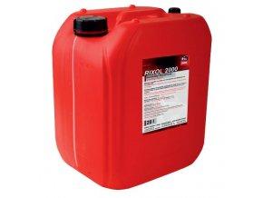 RIXOL 2000 - koncentrovaná chladící emulze /25l/