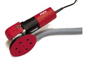 X1107 VE Silná excentrická bruska s odsáváním prachu, 710W  + Sleva 10% na produkty FLEX + 3 roky záruka