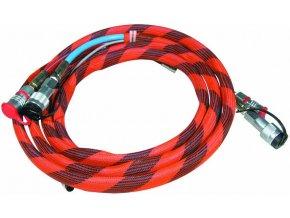 Náhradní hydraulický kabel APS Premium 5m