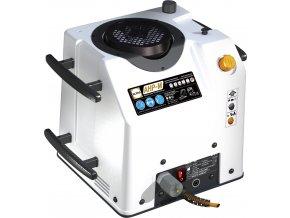 Elektrohydraulická pumpa AHP-M