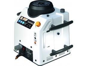 Elektrohydraulická pumpa AHP-L