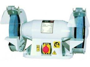 BKS-2500 - dvoukotoučová bruska Proma