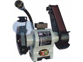 MBKL-1500L víceúčelová bruska Proma