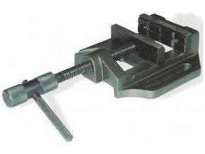 SVP-100 - Prismatický svěrák