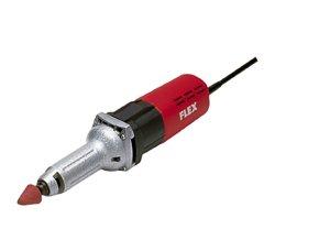 H 1127 VE Přímá bruska s variabilními otáčkami, 710 W  + Sleva 10% na produkty FLEX + 3 roky záruka