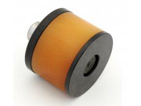 Alfra razníky pro zpracování proudové pásoviny