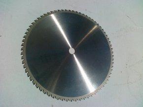 HM kotouč 355x2,4x25,4 - 80 Z pro běžnou ocel