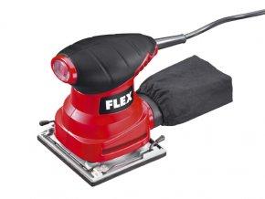 Vibrační bruska na 220W (FLEX MS 713)