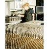 Povlakované korunkové vrtáky HSS-Co-Eco Ø 12-60mm - hloubka vrtu 50mm