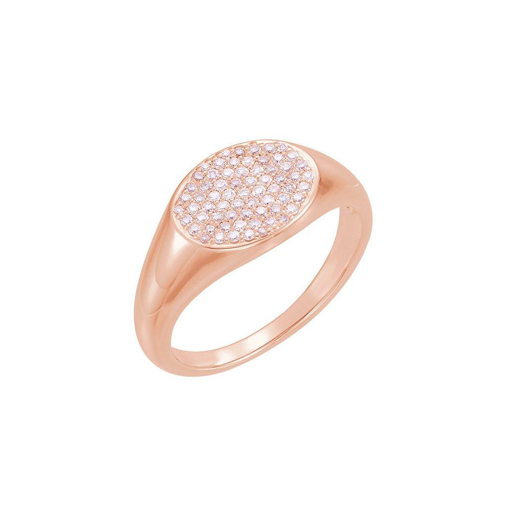 Zlaté šperky: vyberte si svoju obľúbenú farebnost