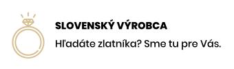 Slovensky vyrobca