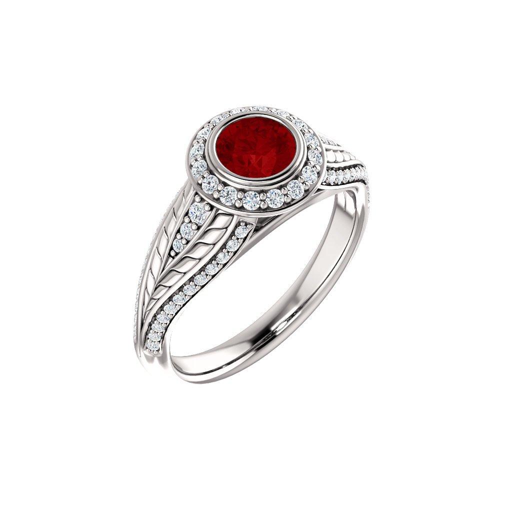 3152_bohato-zdobeny-zlaty-prsten-22158