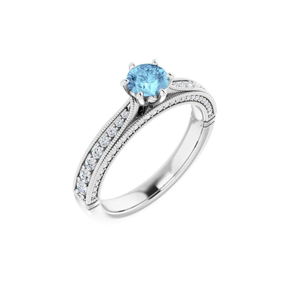 3044_22159-prsten-z-bieleho-zlata-s-belasym-ockom